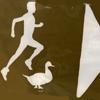 La ronde des foies-gras